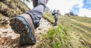trekking-shoes-2